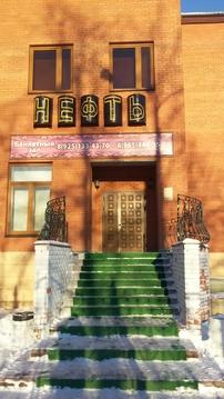 Продам Здание 1101м2 на Участке 14 соток, Воскресенск - Фото 3