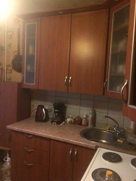 Продаю 1 комн квартиру в кирпичном доме, ул. Колхозная, д16 к1 - Фото 2