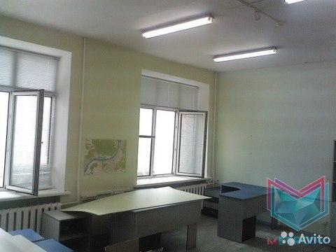 Офис 38,5 кв.м. Куйбышева, 2 - Фото 1
