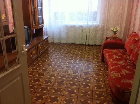 Сдаю 2-х комнатную квартиру в г. Кстово посуточно - Фото 2