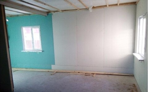 Продается 4-комнатная квартира 95.7 кв.м. на ул. Анненки. Четырехкварт - Фото 3