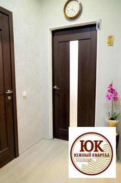 Анапа 1-комнатная квартира на Омелькова - Фото 5
