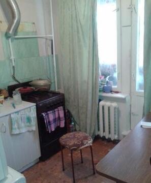 1-комн квартира ул.Пешехонова - Фото 3
