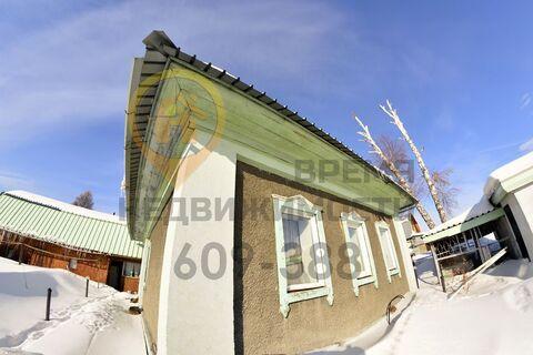 Продажа дома, Новокузнецк, Ул. Нахимова - Фото 4
