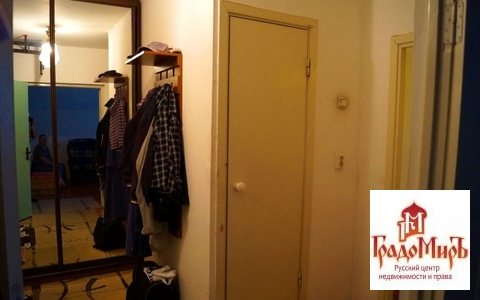 Продается квартира, Мытищи г, 40м2 - Фото 5