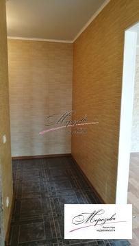 Однушка-студия в новом доме с отделкой! - Фото 4