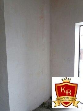 Продам часть дома 1/3 Танхаус -130 кв.м и зем.уч.(ИЖС)-1 соток. срочно - Фото 4
