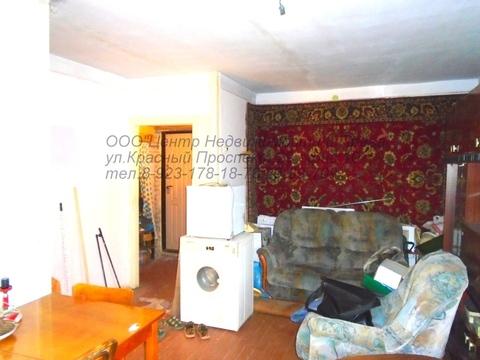 Продам 2-х комнатную на Первомайской 104 - Фото 4