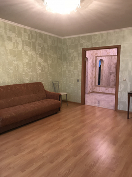 Сдаётся квартира в Павшинской Пойме - Фото 5