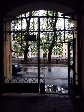 Продается 3-х к кв 72 кв м на наб. канала Грибоедова - Фото 2