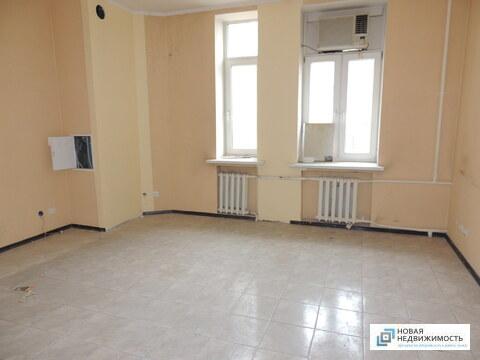 Продается коммерческое помещение 176м2 ул.Новгородская д.5 - Фото 3