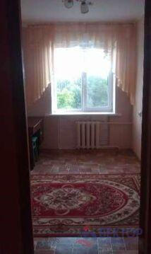 Квартира, город Херсон, Купить квартиру в Херсоне по недорогой цене, ID объекта - 320923754 - Фото 1