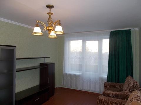 2-комнатная квартира м. Сходненская - Фото 3