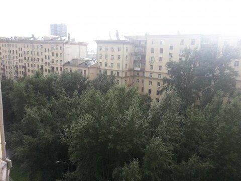 Москва, ЦАО, р-н Басманный, Семеновская наб, 3/1к6 - Фото 1