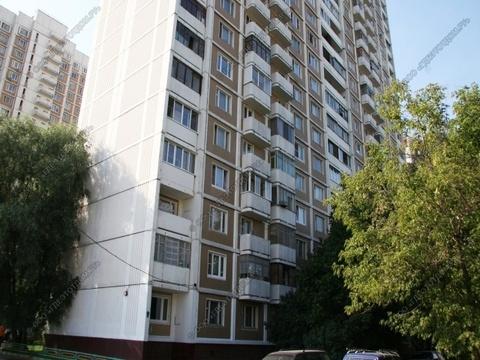Продажа квартиры, м. Марьино, Новочеркасский бул. - Фото 5