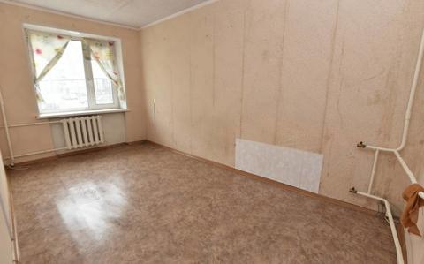 Продается комната 13.3 кв.м, Пенза - Фото 1
