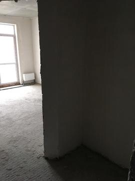 1 комн. квартира в новом доме на ул.Маршала Жукова - Фото 4
