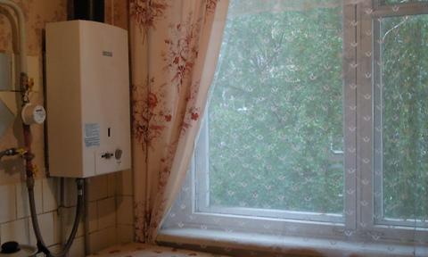 Квартира на Гаугеля 30 - Фото 4