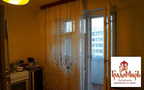Продается квартира, Мытищи г, 40м2 - Фото 2