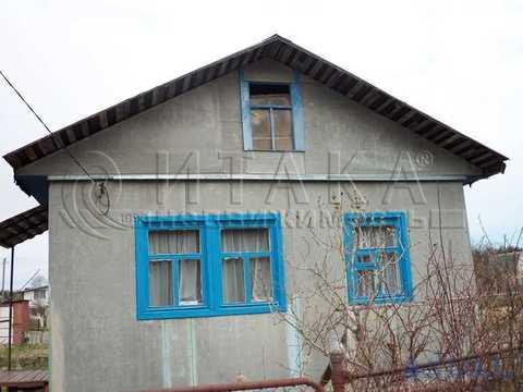 Продажа дачи, Псков, СНТ Надежда сад - Фото 2