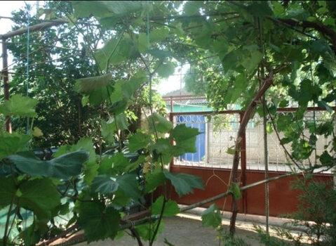Продам Дом 1-эт. ул. Виницкая - Фото 3