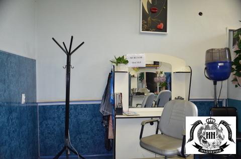 Продам помещение в центре Воскресенска - Фото 4