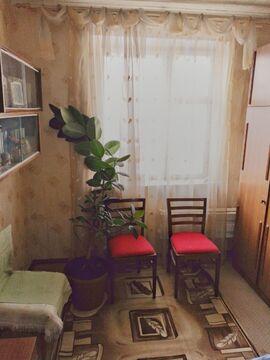 2-комнатная квартира, ул. Шибанкова - Фото 2