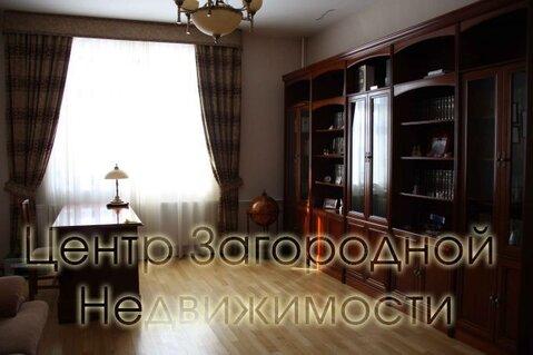 Дом, Егорьевское ш, 24 км от МКАД, с. Строкино. Коттедж 200 кв.м. , . - Фото 5