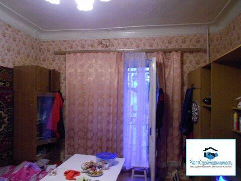 Две комнаты по 18 кв.м рядом с городом Можайск - Фото 2