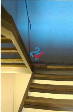 """3-к. квартира. Жилой Комплекс """"Балановская слобода"""". - Фото 5"""