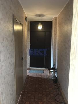 Двухкомнатная Квартира Москва, бульвар Яна Райниса, д.12, СЗАО - . - Фото 4
