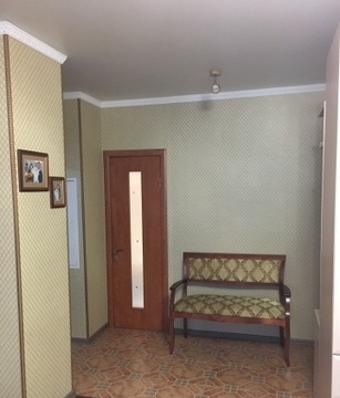 Продается 1 комнатная квартира м. Алтуфьево - Фото 2