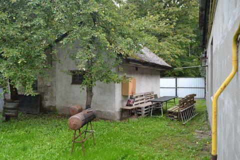 Купить дом ИЖС в Калининграде - Фото 3