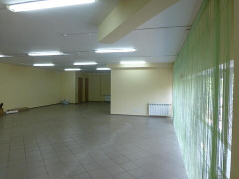 Сдается в аренду помещение свободного назначения в г. Ивантеевка - Фото 3