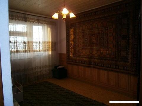 Продается квартира, , 75м2 - Фото 3