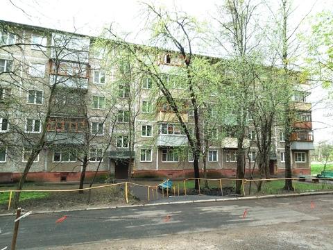 1 к кв Наро-Фоминск - Фото 1