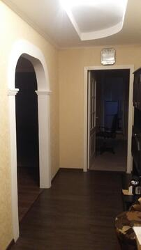 Продам уютную, светлую 4-комнатнаю квартиру - Фото 5