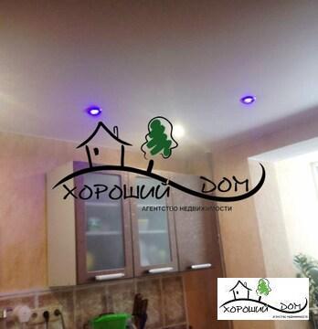 Продается 3-х комнатная квартира с евроремонтом в Зеленограде кор.1131 - Фото 2