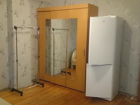 1-к. квартира в г.Ивантеевка - Фото 2