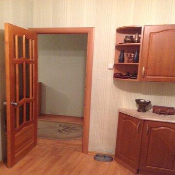 Продам трехкомнатную квартиру на иремеле - Фото 3