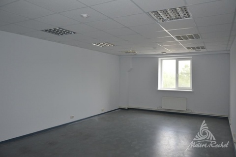 Аренда офис г. Москва, м. Преображенская Площадь, ул. . - Фото 4