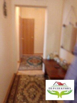 2-комнатная квартира по ул. Короленко - Фото 4