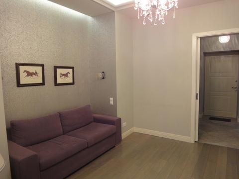 Продам 2-х комнатную квартиру на Арбате - Фото 5
