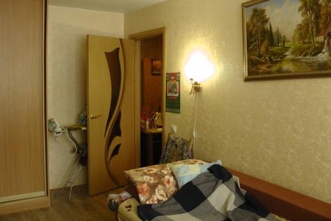 Вы можете купить однокомнатную квартиру в Киржаче. - Фото 5