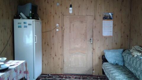 Продам 4-комнатную квартиру в с. Тележенка - Фото 3