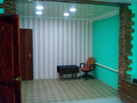 Продается помещение свободного назначения 60 кв.м. на Сельмаше - Фото 2