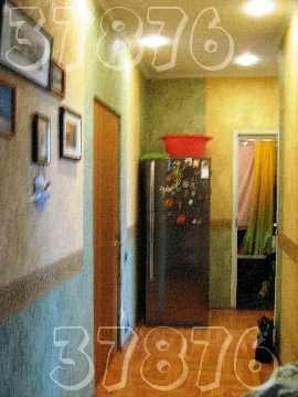 Продажа квартиры, м. Сходненская, Ул. Героев-Панфиловцев - Фото 2