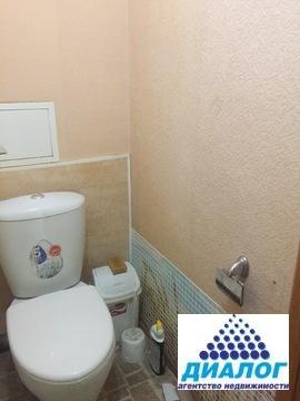 Продам квартиру В обнинске - Фото 5