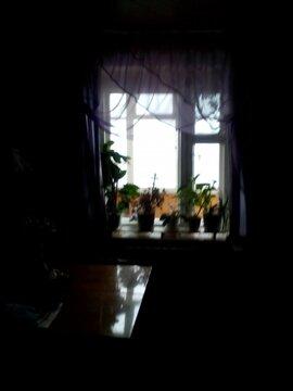 Продажа 2-комнатной квартиры, 46.8 м2, г Киров, Октябрьский проспект, . - Фото 5
