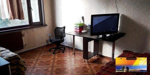 Квартира в Отличном состоянии на пр-те Славы в Прямой продаже - Фото 1